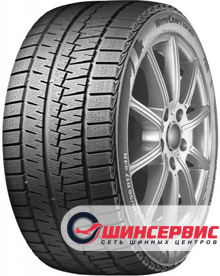 Kumho Winter Craft Ice WI61