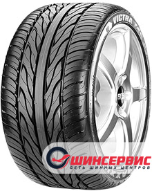 Maxxis MA-Z4S Victra 285/50 R20 116V