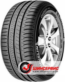 Michelin Energy Saver Plus 195/50 R15 82T
